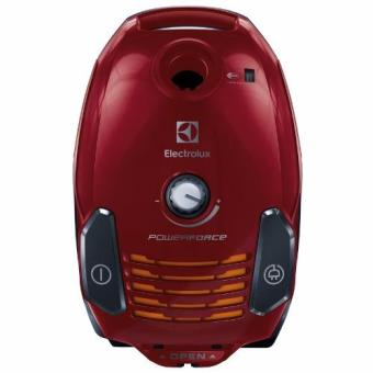 Harga Electrolux ZPF2320TP Canister Vacuum Cleaner