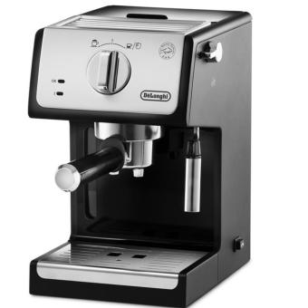 Harga DeLonghi ECP33.21 Espresso Coffee Machine