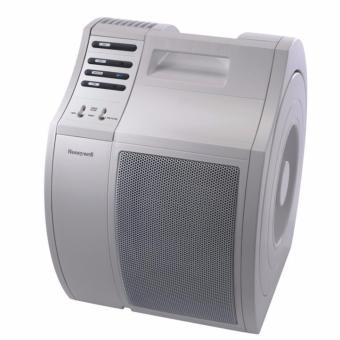 Harga Honeywell HAP18450 Air Purifier White