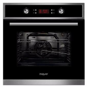 Harga Mayer MMDO10C 70L Built-in Oven