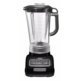 Harga KitchenAid 1.75 L Diamond Blender 5KSB1585