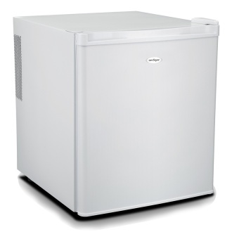 Harga Aerogaz AZ-46BC Bar Fridge (46L)