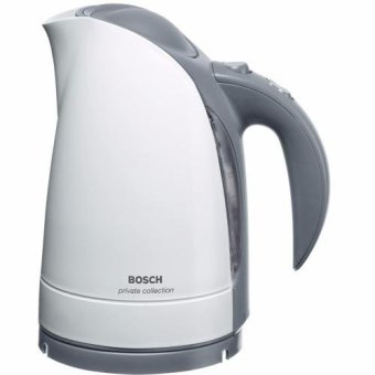 Harga Bosch TWK6031GB Kettle private collection