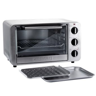 Harga Cuisinart Convection Oven TCO-600HK