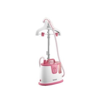 Harga Tefal IS8320 Instant Control Garment Steamer