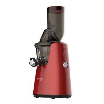 Harga Kuvings C7000 Whole Slow Juicer(Red)