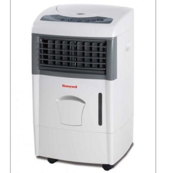 Harga Honeywell CL-151AE Evaporative Air Cooler 15L