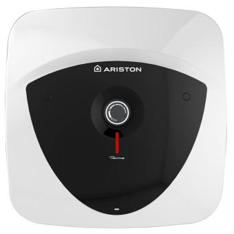 Harga Ariston Andris LUX 30 Storage Water Heater