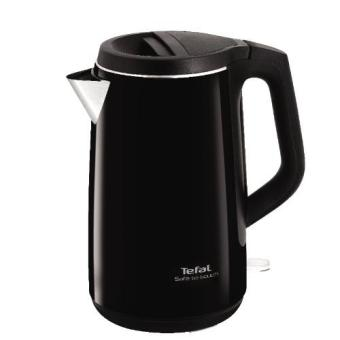 Harga Tefal KO3708 Safe to touch Kettle 1.5L