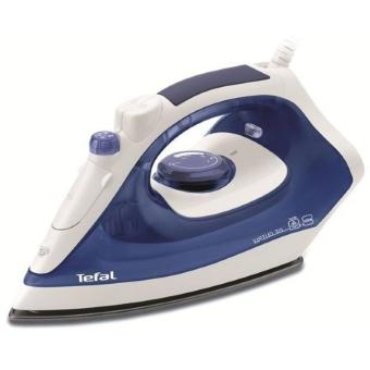 Harga Tefal FV1320 Steam Iron Virtuo