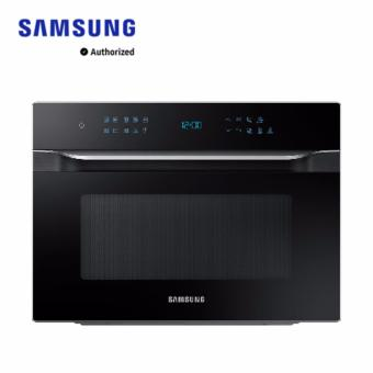 Harga Samsung MC35J8088LT Combi, Grill Convection Microwave Oven