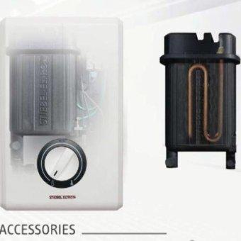 Stiebel Eltron Instant Water Heater - 4