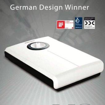 Stiebel Eltron Instant Water Heater - 2