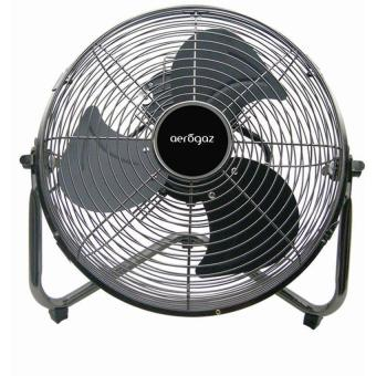 Harga Aerogaz AZ-812PF 12-Inch Power Fan
