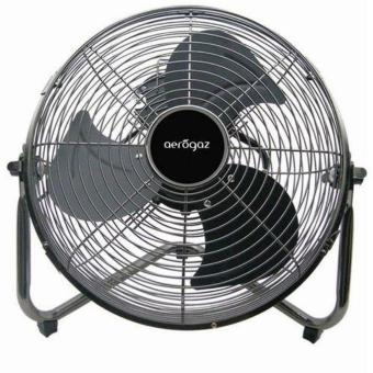 "Harga AEROGAZ 18"" POWER FAN"