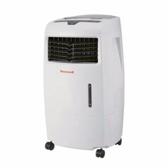 Harga Honeywell CL25AE 25L Remote Air Cooler