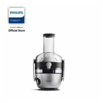 Harga Philips Avance Collection Juicer HR1922/21