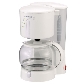 Harga Cornell Coffee Maker