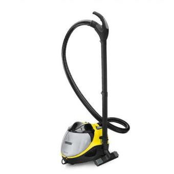 Harga Karcher Steam and Vacuum Cleaner SV7