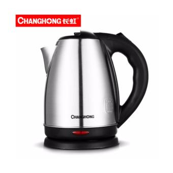 Harga CHANGHONG CSH-18D46 Electric Kettle