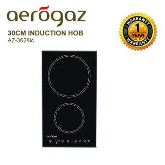 Harga Aerogaz AZ 3628IC 30cm Induction Hob