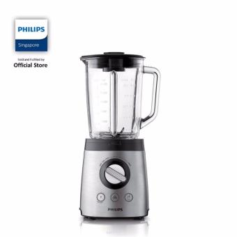 Harga Philips Advance Collection Blender - HR2096/01