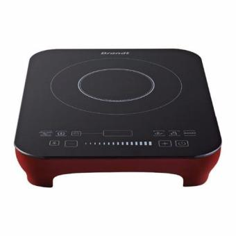 Brandt Portable Induction Hob TI2010R