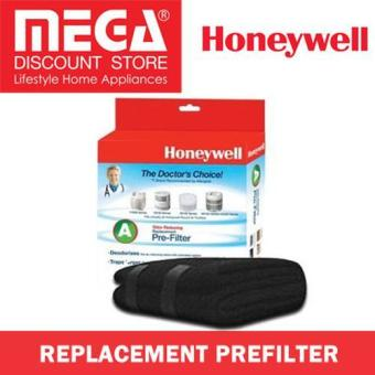 Harga Honeywell (Hrf-Ap1) Replacement Prefilter