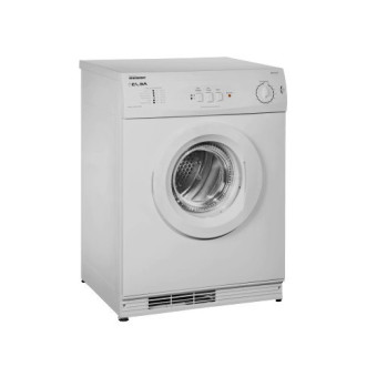 elba ewf0861a front load washer 6kg price