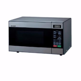 Harga Sharp 22L Microwave Oven R299TS