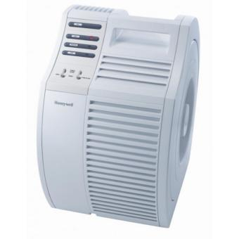 Harga Honeywell Air Purifier HAP18400