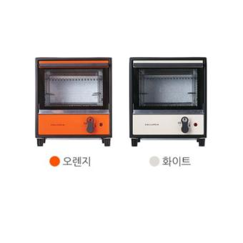 Harga ★Oven★ Recolte Oven/Solo Oven/Mini Oven/toaster oven/●Recolte Small Electric Kitchen Solo Oven● - intl