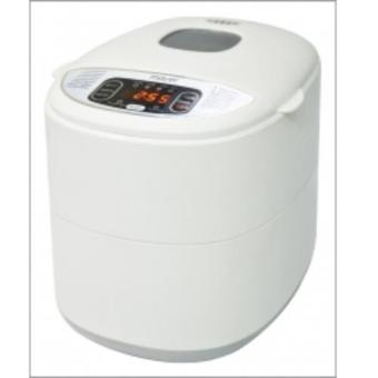 Harga Mayer 750g Bread Maker MMBM12
