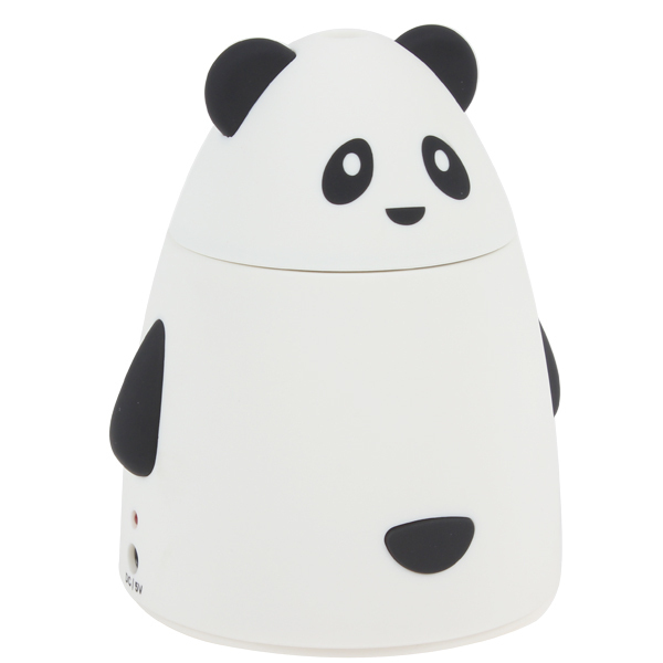 Mini Bear USB Humidifier Panda Singapore