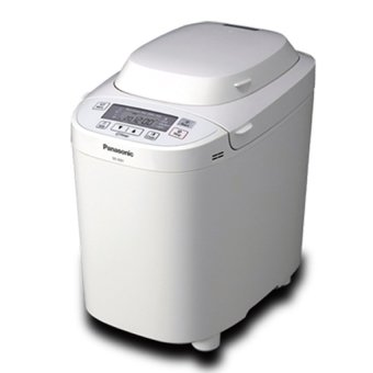 Harga Panasonic SDP2001WSH Bread Maker