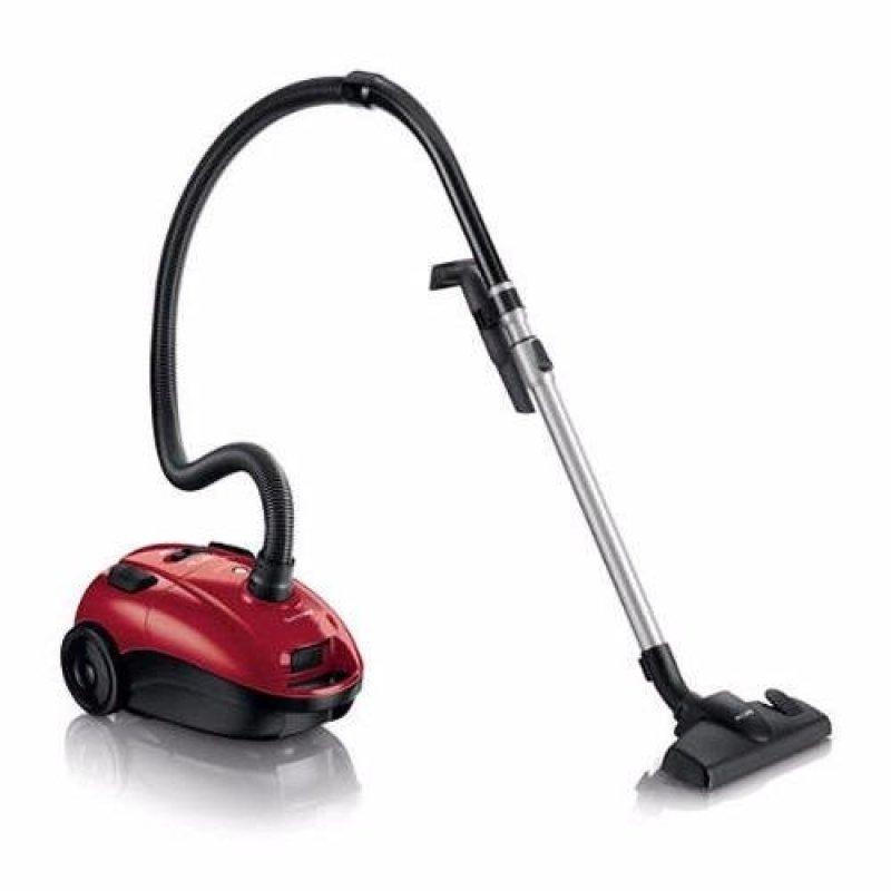 Philips FC8451 PowerLife Vacuum Cleaner Singapore
