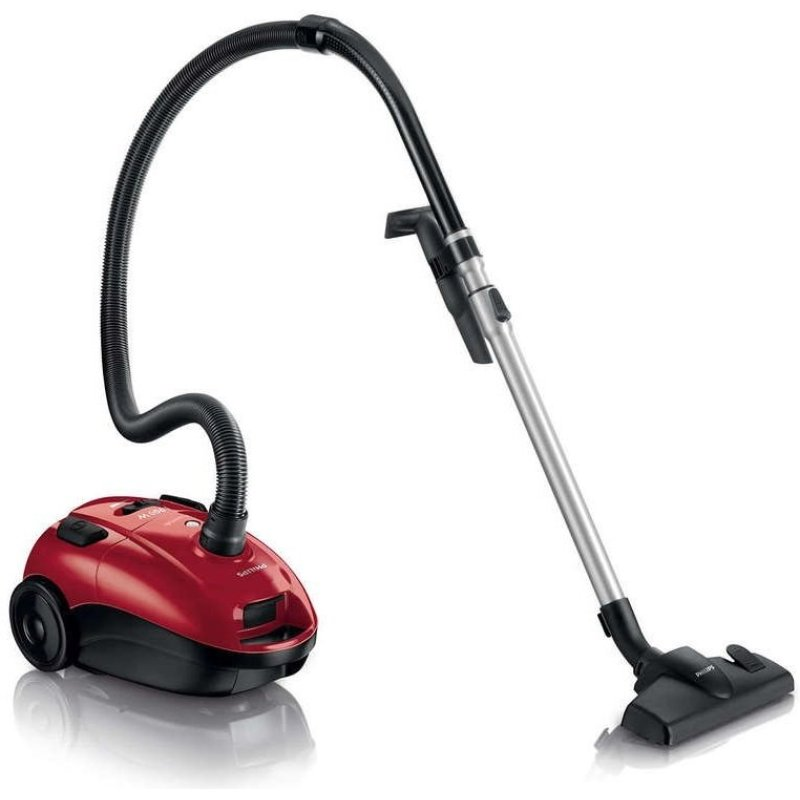 Philips FC8451/61 Vacuum Cleaner with Bag Singapore