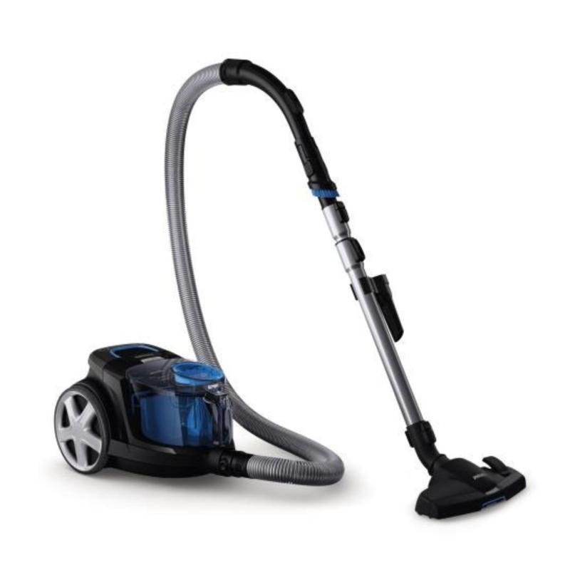 Philips FC9350 PowerPro Compact Bagless Vacuum Cleaner with PowerCyclone 5 Technology Singapore