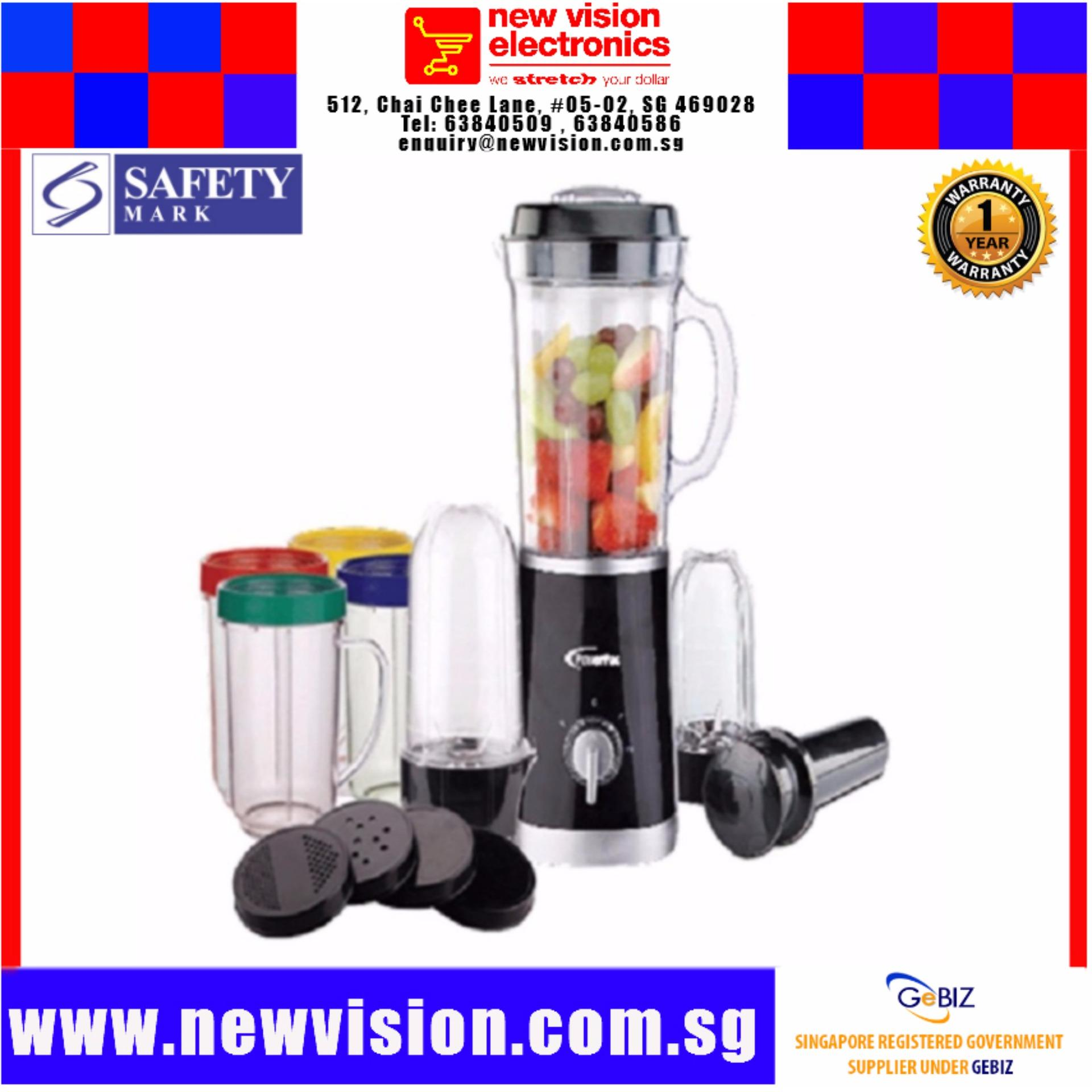 How Much To Sell A Used  Cup Food Processor