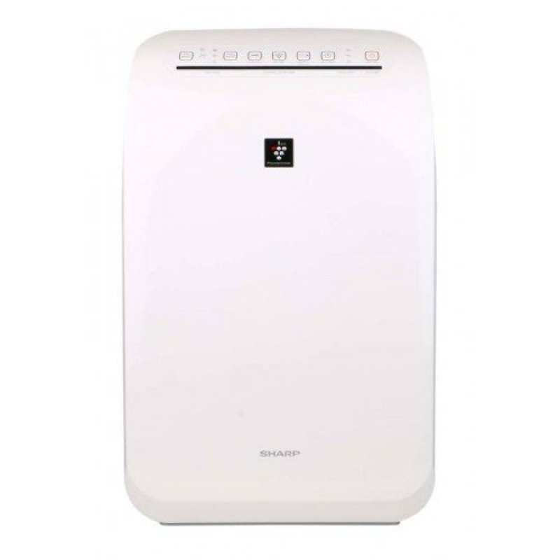 SHARP AIR PURIFIER Singapore