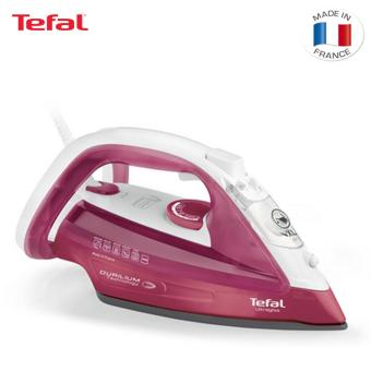 Harga Tefal Ultragliss Steam Iron FV4920