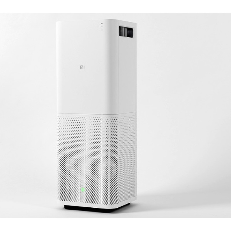 Xiaomi Mi Air Purifier Singapore