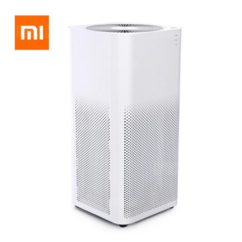Xiaomi Mi Air Purifier 2 Singapore