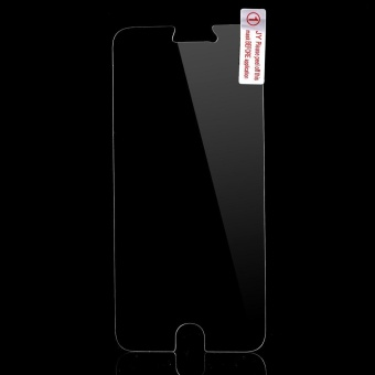 0.3mm Tempered Glass Screen Protective Film for iPhone 6/6s - intl - 3