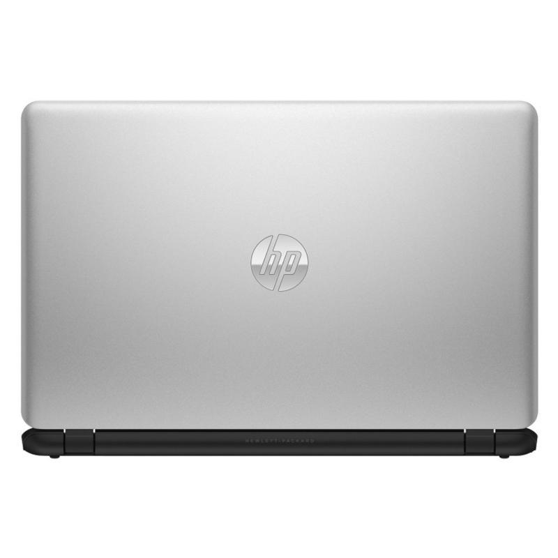 12.12 offer New HP i5 + 4GB RAM +750GB HDD +2GB dedicated Graphic+15.6 LED HD screen +web cam+ BT4.0+finger print reader