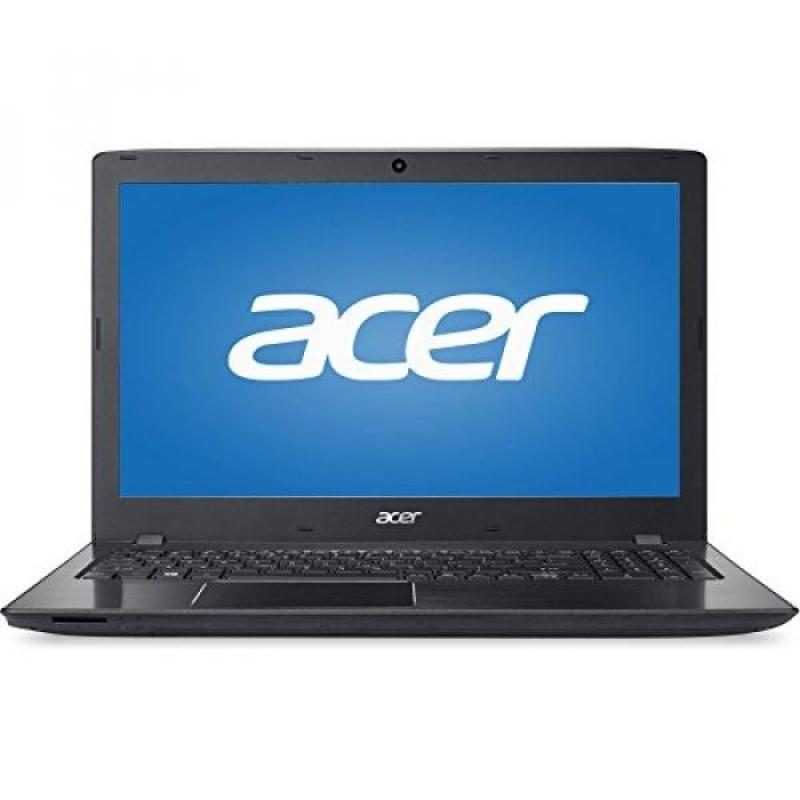 2017 Newest Acer Aspire 15.6-inch Premium FHD (1920x1080) Laptop Computer, 6th Gen Intel i7-6500U Skylake Processor up to 3.1GHz, 8GB DDR3, 500GB HDD, DVD, HDMI, 802.11AC Wifi, Windows 10 Home