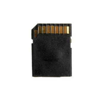 32GB  Micro SD SDHC/SDXC Digital High Speed Flash Memory Card