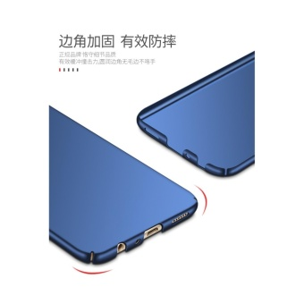 Search Singapore 360 Degrees Ultra Thin Pc Hard Case Phone Case Oneplus 3t .