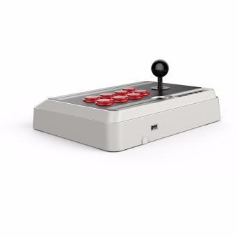 8Bitdo N30 Arcade Stick - 4
