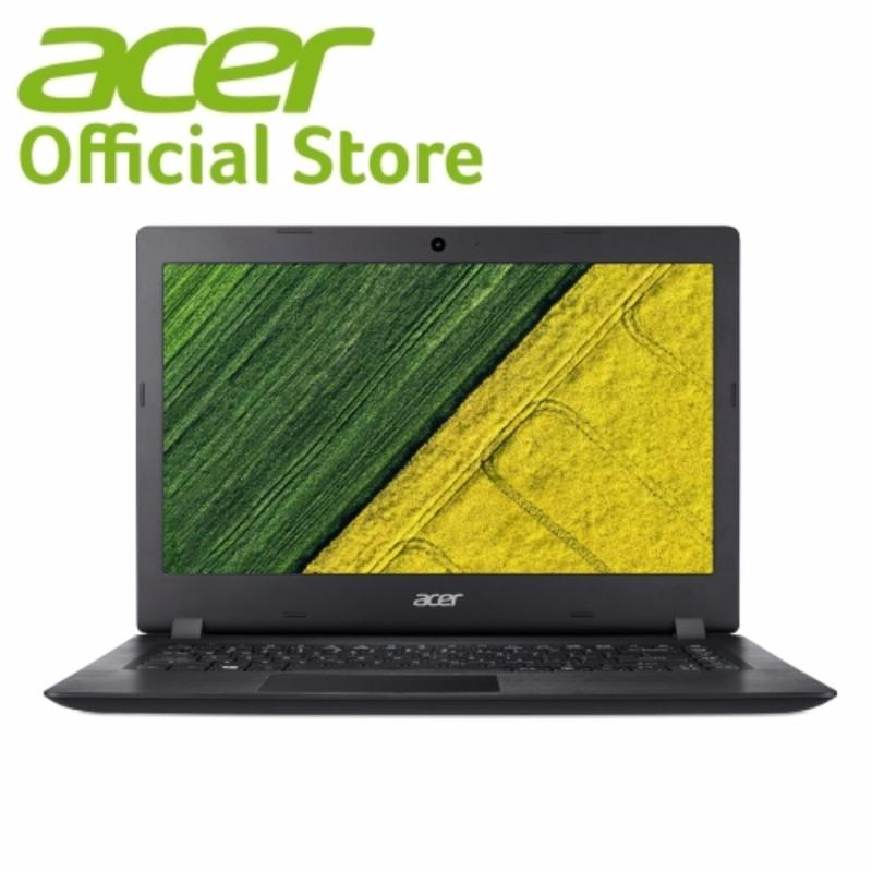 Acer Aspire 3 A315-21-49P6 15.6-Inch Laptop